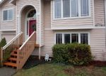 Foreclosed Home in 23RD DR SE, Everett, WA - 98208