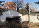Foreclosed Home en W WOOLARD RD, Colbert, WA - 99005