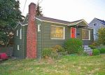 Foreclosed Home in PROSPECT AVE N, Kent, WA - 98030