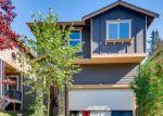 Foreclosed Home en 107TH AVE SE, Lake Stevens, WA - 98258
