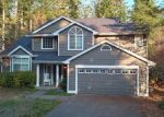 Foreclosed Home in MCCORMICK WOODS DR SW, Port Orchard, WA - 98367