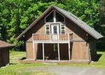 Foreclosed Home in S ALDER LN, Port Angeles, WA - 98362