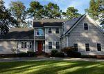 Foreclosed Home en CARY ST, Smithfield, VA - 23430