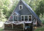 Foreclosed Home in ALDEN RD, Bellows Falls, VT - 05101