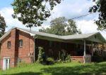 Foreclosed Home in LEBANON RD NE, Cleveland, TN - 37323