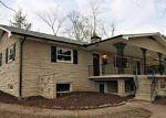 Foreclosed Home in NEW YORK AVE, Oak Ridge, TN - 37830