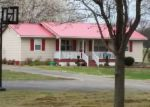 Foreclosed Home in RUSHING RD, Martin, TN - 38237