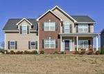 Foreclosed Home in MAHOGANY WOOD TRL, Knoxville, TN - 37920