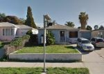Foreclosed Home in EARLE DR, National City, CA - 91950