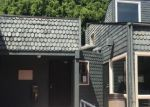Foreclosed Home en ASHFORD ST, San Diego, CA - 92111