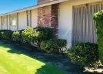 Foreclosed Home en W ALTA GRN, Port Hueneme, CA - 93041