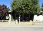 Foreclosed Home en ESPERANZA DR, Perris, CA - 92570