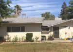 Foreclosed Home in WOOD VIOLET WAY, Sacramento, CA - 95822
