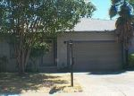 Foreclosed Home in STOVER WAY, Sacramento, CA - 95822