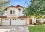 Foreclosed Home en HAZELWOOD DR, Moreno Valley, CA - 92557