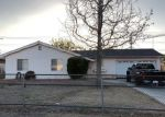 Foreclosed Home en ADAIR AVE, Riverside, CA - 92503