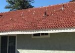 Foreclosed Home en ALPHA ST, Moreno Valley, CA - 92557