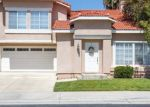 Foreclosed Home in POSADA CT, Corona, CA - 92879