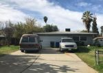 Foreclosed Home en DONALD AVE, Riverside, CA - 92503
