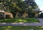 Foreclosed Home en E HANNA AVE, Tampa, FL - 33610