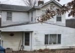Foreclosed Home in N MCDONALD ST, Mc Donald, PA - 15057