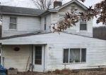 Foreclosed Home en N MCDONALD ST, Mc Donald, PA - 15057