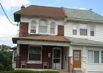 Foreclosed Home en COLWYN AVE, Darby, PA - 19023