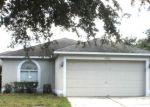 Foreclosed Home en QUAILMOOR ST, Winter Garden, FL - 34787