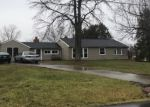 Foreclosed Home in EDMOND DR, Streetsboro, OH - 44241