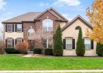 Foreclosed Home in PORT HAVEN DR, Galena, OH - 43021