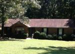 Foreclosed Home in WINDING BROOK RD, Monroe, NC - 28112