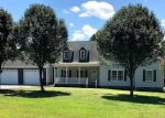 Foreclosed Home in OLD THOMPSON RD, Norwood, NC - 28128
