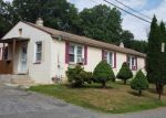 Foreclosed Home in MONROE AVE, Dover, NJ - 07801