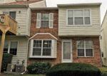 Foreclosed Home in NORTHRIDGE DR, Norristown, PA - 19403