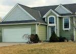 Foreclosed Home en SUMMERWOOD DR, Zeeland, MI - 49464