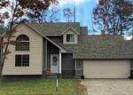 Foreclosed Home in E BOB WHITE DR, Smiths Creek, MI - 48074
