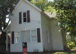 Foreclosed Home in GROVE ST NE, Grand Rapids, MI - 49505
