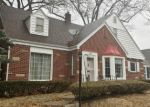Foreclosed Home in HALL ST SE, Grand Rapids, MI - 49506