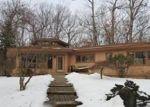 Foreclosed Home en S BERKSHIRE RD, Bloomfield Hills, MI - 48302
