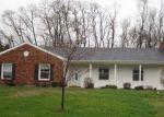 Foreclosed Home en GLENMORE DR, Lambertville, MI - 48144