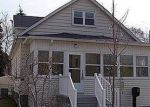 Foreclosed Home in S GRANT ST, Bay City, MI - 48708