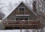Foreclosed Home en ORIOLE ST, Coopersville, MI - 49404