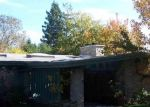 Foreclosed Home en BUTTNER RD, Pleasant Hill, CA - 94523