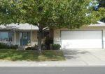 Foreclosed Home en DORCHESTER WAY, Stockton, CA - 95207