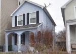 Foreclosed Home en HICKORY AVE, Baltimore, MD - 21211