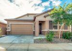 Foreclosed Home en E BILLINGS ST, Mesa, AZ - 85207