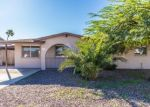 Foreclosed Home en W MISSION LN, Glendale, AZ - 85302