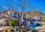 Foreclosed Home en E TROON MOUNTAIN DR, Scottsdale, AZ - 85255