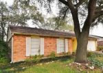 Foreclosed Home in KINLOCH DR, Houston, TX - 77084