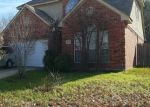 Foreclosed Home in SPRINGPARK DR, Arlington, TX - 76014